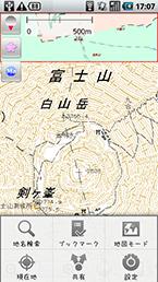 スクリーンショット: map2_01