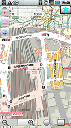 スクリーンショット: map2_08