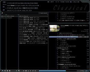 画像: カラーバリエーション 2 black_contrast ver. 440