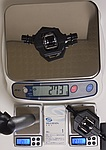 写真: pillar_pedal_weight_2
